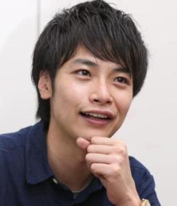 【フライデー】篠田光亮の嫁(結婚相手)は誰で名前は?父親は誰