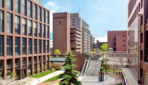 【武庫川女子大学】コロナクラスターの運動部の部活は何部?