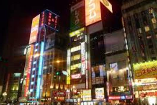 寛昭 西田 木山兄弟(ナチュラル)の顔写真=Facebookは?歌舞伎町の半グレで立川とは?