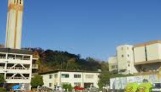 奈良市環境部の不祥事!セクハラの50代男性職員は誰で名前と顔写真は?