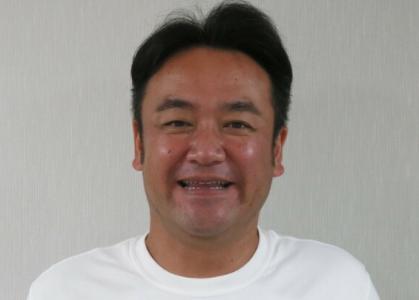 【たむらけんじ】鈴木紗理奈似の熱愛美女は誰で名前と顔写真は?