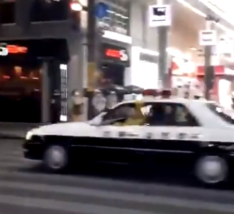 【北海道】偽パトカーユーチューバーは誰(実名)でTwitter顔画像は?