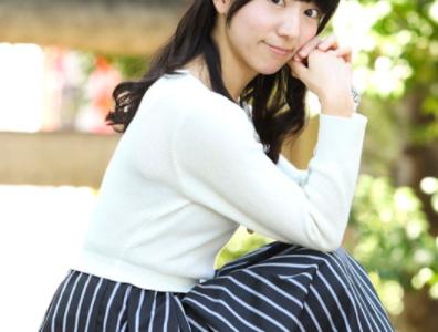 田村奈央の結婚相手(旦那)は誰で名前は?年齢と大学の学歴どこ