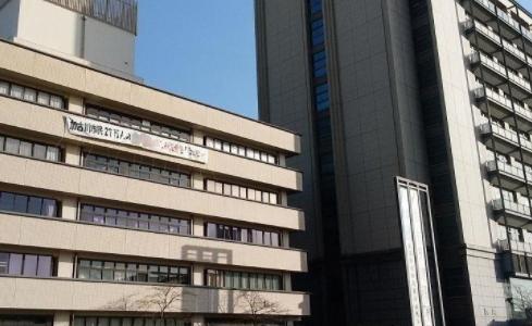 加古川市いじめ中学校どこか特定か|メモ廃棄の部活顧問は誰で名前は?