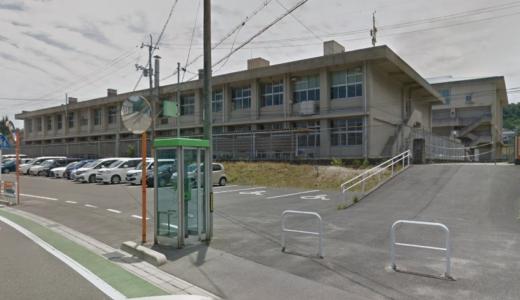 中岡浩容疑者=広島県立府中東高校教師を逮捕!Facebook顔写真と自宅住所どこ?
