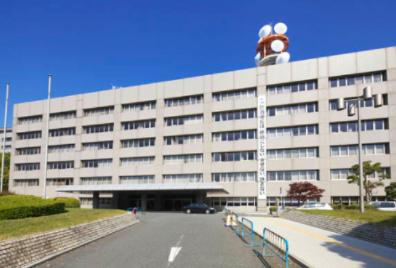 東名あおり運転デマ投稿の男性が死去|死因(原因)は?