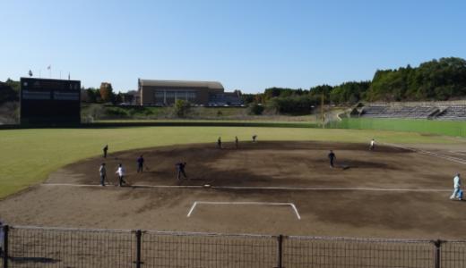 江島幸二投手を逮捕!中学高校は大阪桐蔭でSNS顔画像は?