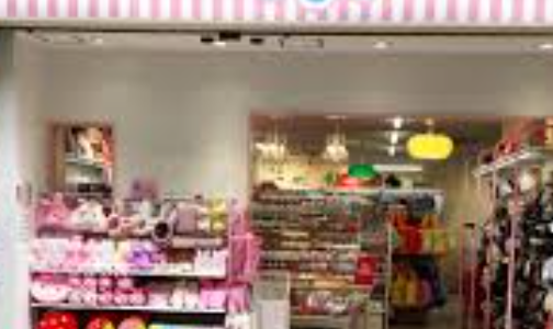 ミカヅキモモコが店舗閉店!倒産理由は?