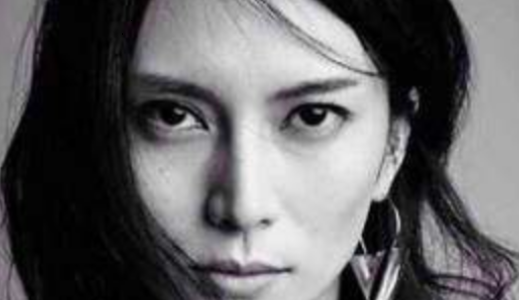 【梶芽衣子】30代後半の知人女性Aと旦那(作曲家)は誰で名前&曲は?