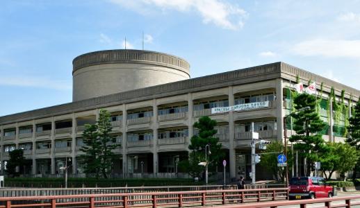 【宝塚市立小学校】無断撮影の学校名はどこ?
