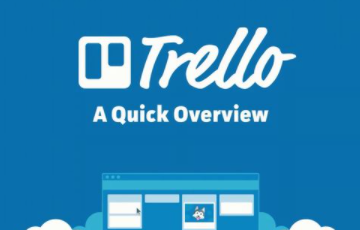 【Trello】情報漏えい流出企業はどこで会社名の一覧とまとめは?5ch?