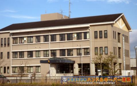 西田玲菜容疑者のFacebook顔画像と大学名はどこ?土下座