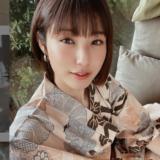 出岡美咲の離婚理由と元旦那は誰で顔画像は?