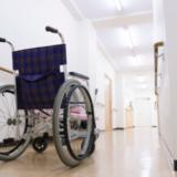 【雨谷葉】病気は解離性障害|ファッション車椅子で炎上とは