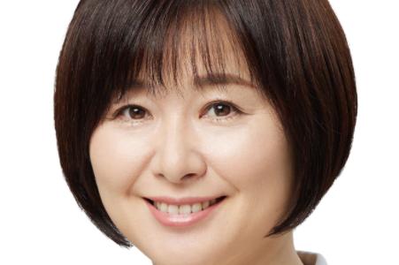 【宮口治子】離婚の経歴で元夫と子供は?wikiプロフィール