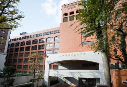 【山下幸久】駿台大阪校の講師がチョークで炎上の動画?