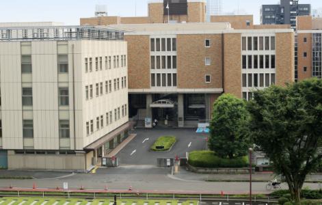 田村真裁判官(さいたま地方裁判所)の経歴学歴は?