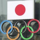 【田中知之】関東連合で反社?オリンピック開会式