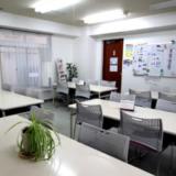 【東京国際日本語学院】差別のハラスメントの女性講師は誰?