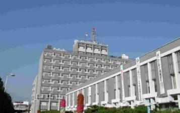 【尼崎市小学校】平手打ち体罰の女性非常勤講師は誰で学校名はどこか特定?