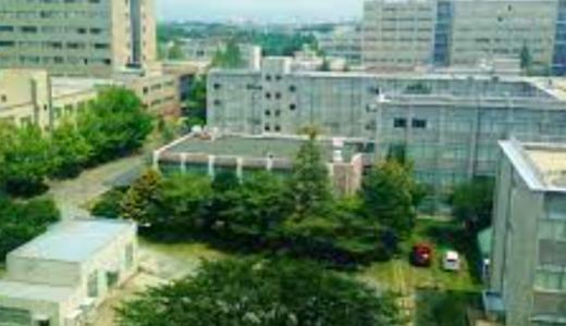 静岡大学のアカハラ教授(50代)の学部はどこで名前は誰?暴言か