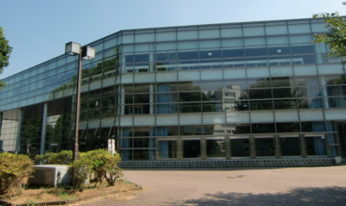 青木翔太郎容疑者を逮捕!Facebook顔画像&出身高校と学部はどこ?